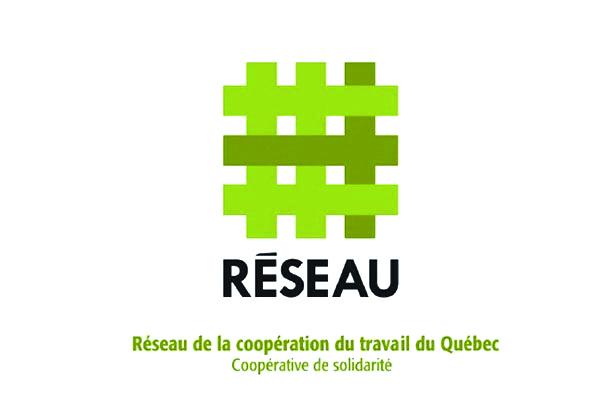 Réseau de la coopération du travail du Québec